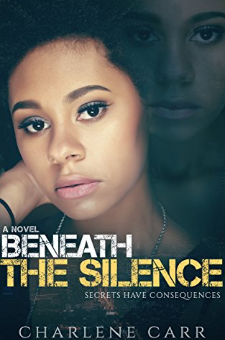 Beneath the Silence