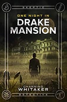 One Night in Drake Mansion