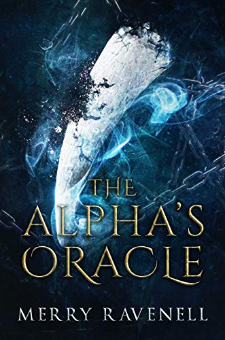 The Alpha's Oracle