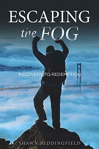 Escaping the Fog: Recovery to Redemption