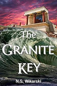 The Granite Key