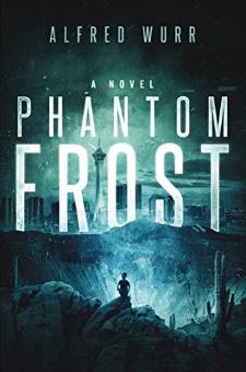 Phantom Frost