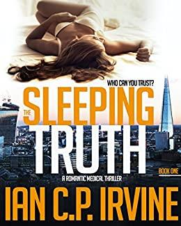 The Sleeping Truth