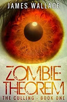 Zombie Theorem