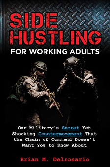 Side Hustling for Working Adults