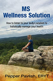 MS Wellness Solution