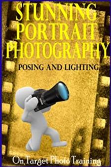 Stunning Portrait Photography