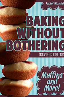 Baking Without Bothering