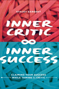 Inner Critic Inner Success