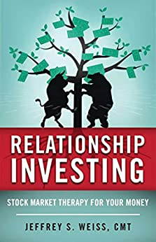 Relationship Investing