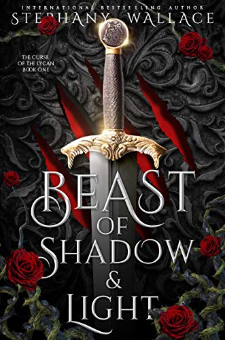Beast of Shadow & Light