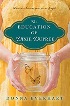 The Education of Dixie Dupree