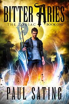 Bitter Aries