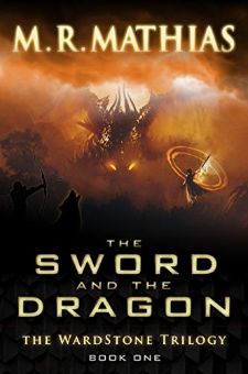 The Sword and the Dragon