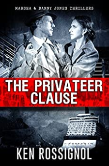 The Privateer Clause