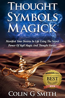Thought Symbols Magick