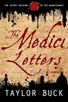 The Medici Letters