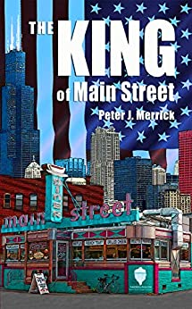 The King of Main Street