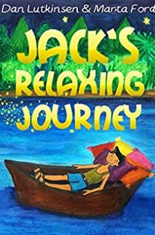 Jack's Relaxing Journey