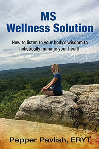 MS Wellness Solution