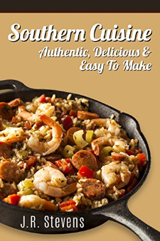 Southern Cuisine