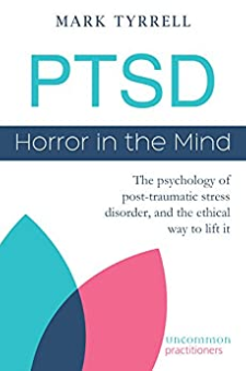 PTSD: Horror in the Mind