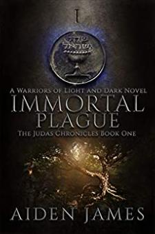 Immortal Plague