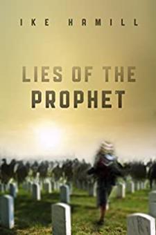 Lies of the Prophet