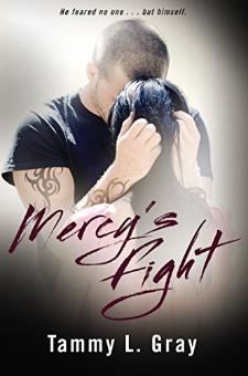 Mercy's Fight