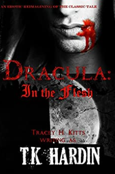 Dracula: In the Flesh
