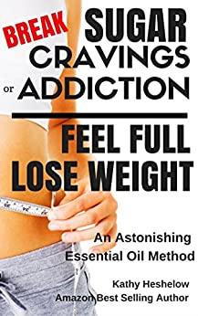 Break Sugar Cravings or Addiction
