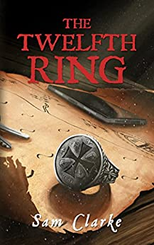 The Twelfth Ring
