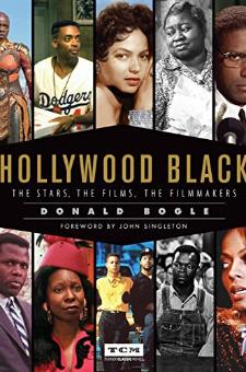 Hollywood Black