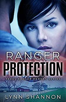 Ranger Protection
