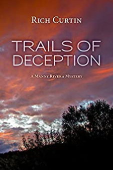 Trails of Deception