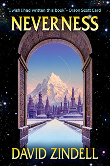 Neverness