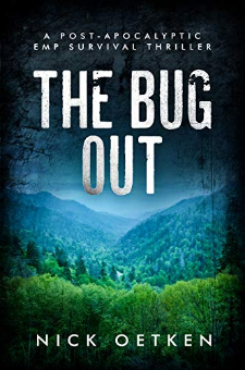 The Bug Out