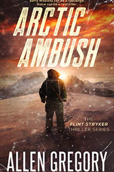 Arctic Ambush