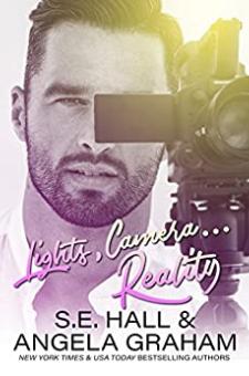 Lights, Camera… Reality