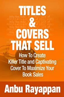 Titles & Covers That Sell