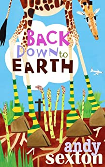 Back Down to Earth