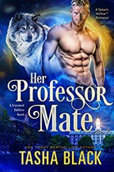 Her Professor Mate