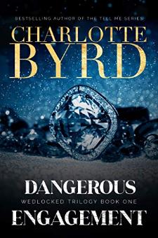Dangerous Engagement