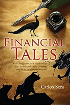Financial Tales
