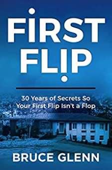 First Flip: 30 Years of Secrets