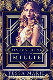 Discovering the Real Millie