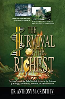 The Survival of the Richest