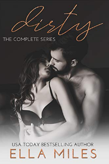 Dirty (Complete Series)