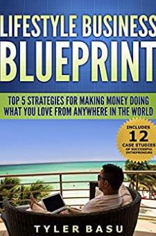 Lifestyle Business Blueprint