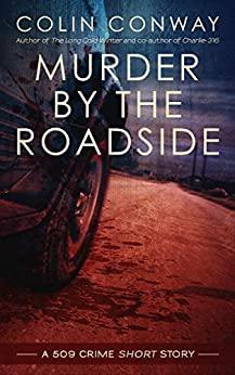 Murder by the Roadside